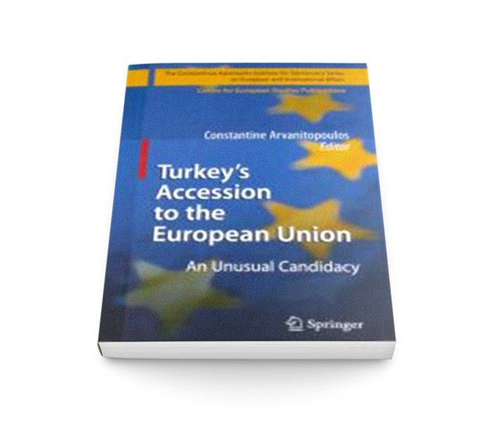 the european union essay
